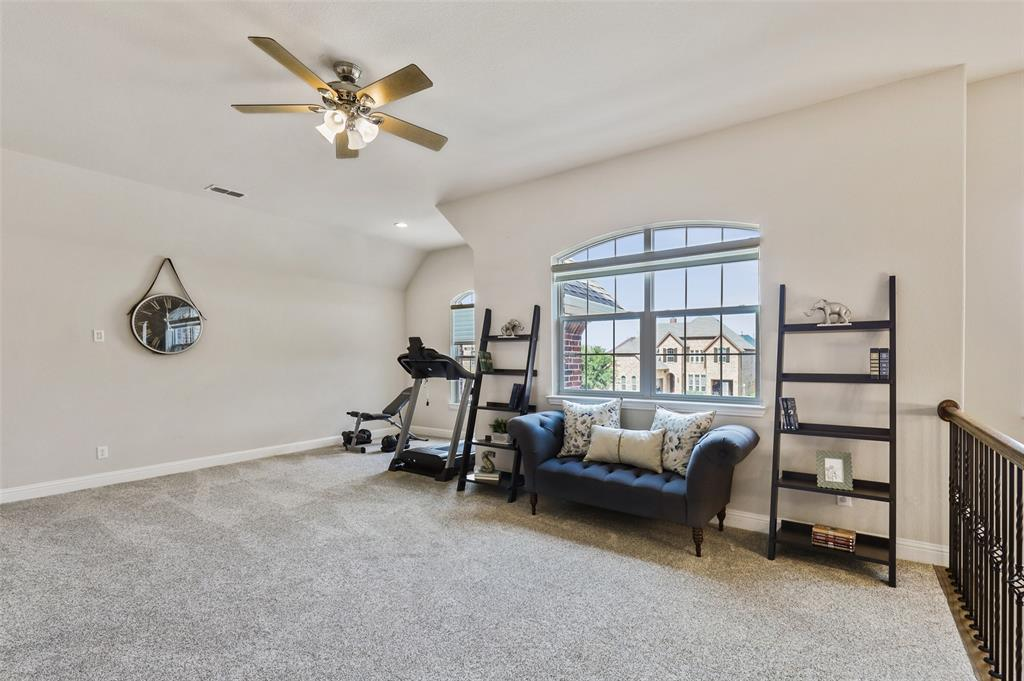 6933 Fullerton  Circle, Frisco, Texas 75035 - acquisto real estaet best boutique real estate firm in texas for high net worth sellers