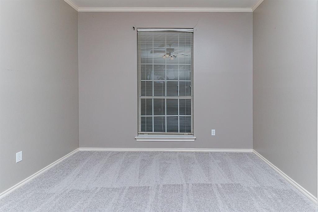 6710 Landover Hills  Lane, Arlington, Texas 76017 - acquisto real estate best designer and realtor hannah ewing kind realtor