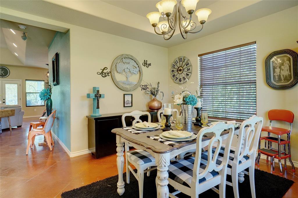207 Goodson  Way, Denton, Texas 76207 - acquisto real estate best style realtor kim miller best real estate reviews dfw