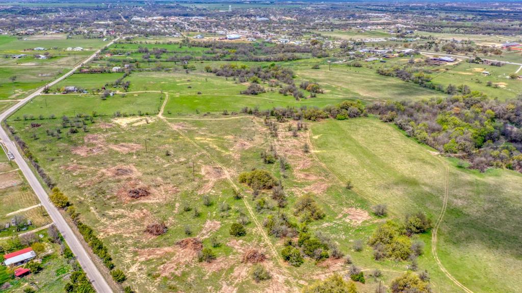 TBD-32 County Road 304  Dublin, Texas 76446 - acquisto real estate best prosper realtor susan cancemi windfarms realtor