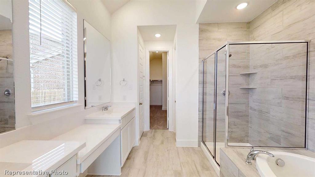 14916 Chipwood  Drive, Aledo, Texas 76008 - acquisto real estate best luxury buyers agent in texas shana acquisto inheritance realtor