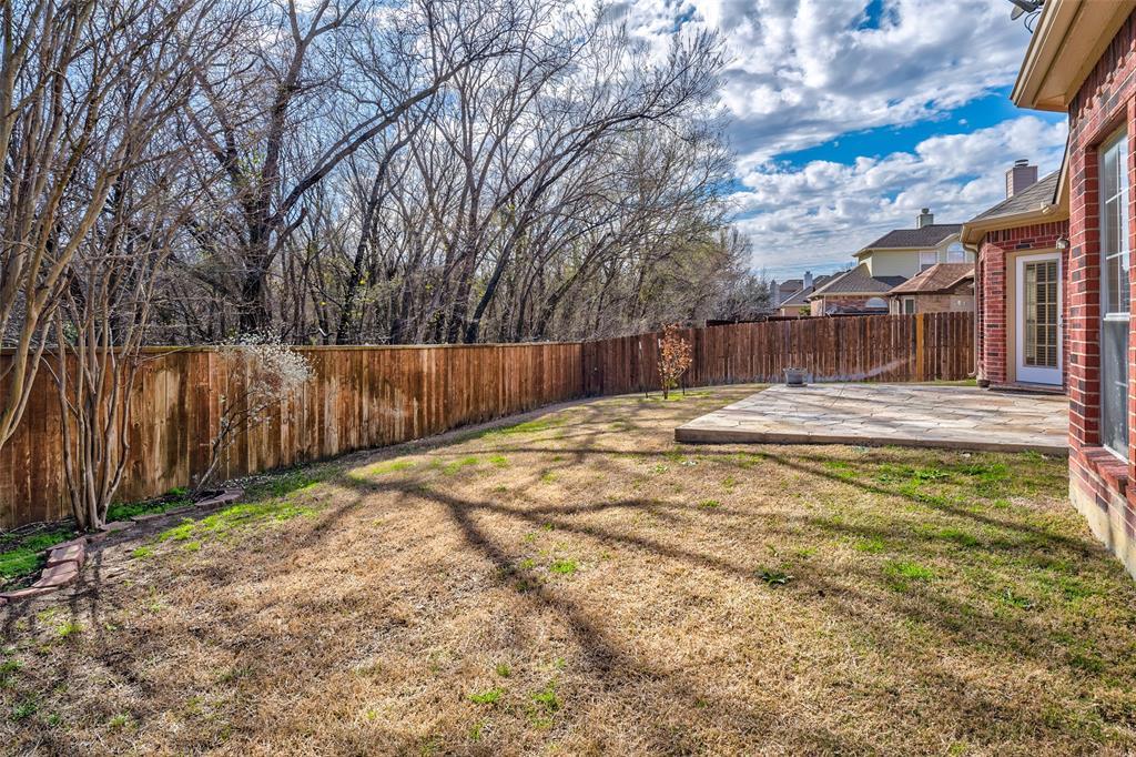 420 Misty  Lane, Lewisville, Texas 75067 - acquisto real estate best relocation company in america katy mcgillen