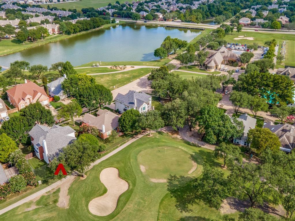 4901 Plantation  Lane, Frisco, Texas 75035 - acquisto real estate nicest realtor in america shana acquisto