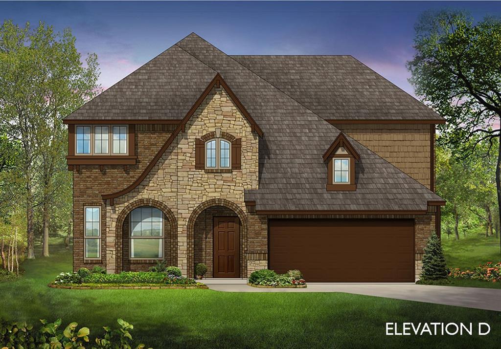 3200 Park Ridge  Drive, Mesquite, Texas 75151 - Acquisto Real Estate best frisco realtor Amy Gasperini 1031 exchange expert