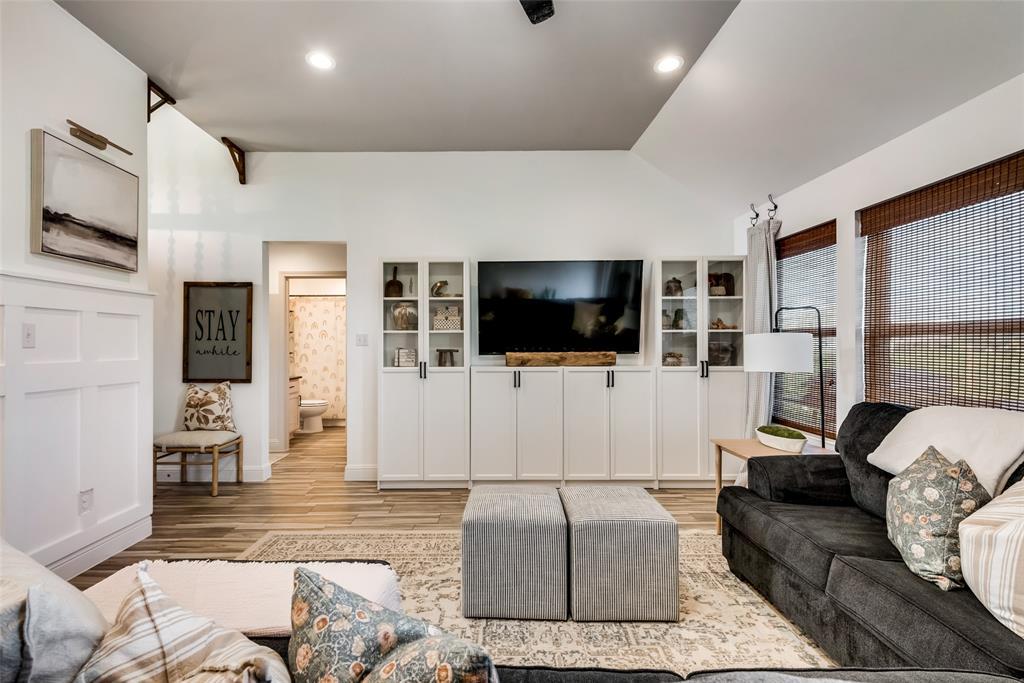 26034 Fm 429  Terrell, Texas 75161 - acquisto real estate best new home sales realtor linda miller executor real estate