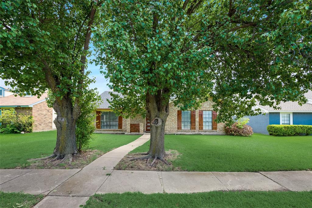 1910 Uvalde  Street, Mesquite, Texas 75150 - acquisto real estate best investor home specialist mike shepherd relocation expert