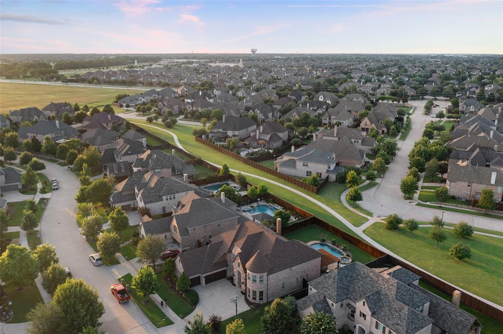 15148 Bardwell  Lane, Frisco, Texas 75035 - Acquisto Real Estate best frisco realtor Amy Gasperini 1031 exchange expert