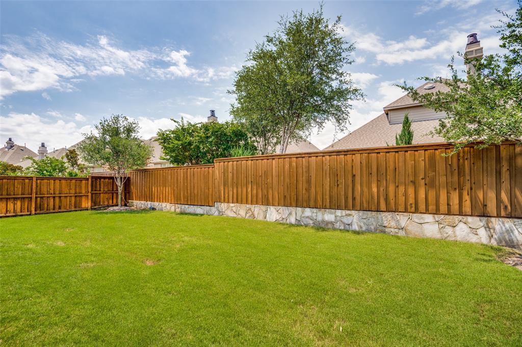 3316 Jacks Bank  The Colony, Texas 75056 - acquisto real estate smartest realtor in america shana acquisto