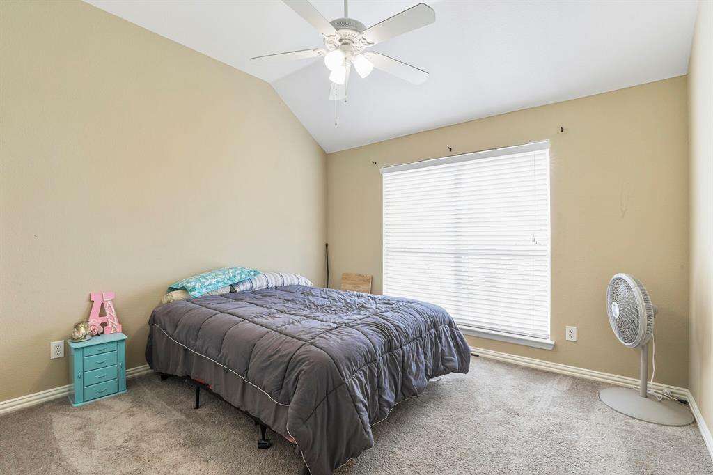 4204 Debbie  Drive, Grand Prairie, Texas 75052 - acquisto real estate best negotiating realtor linda miller declutter realtor