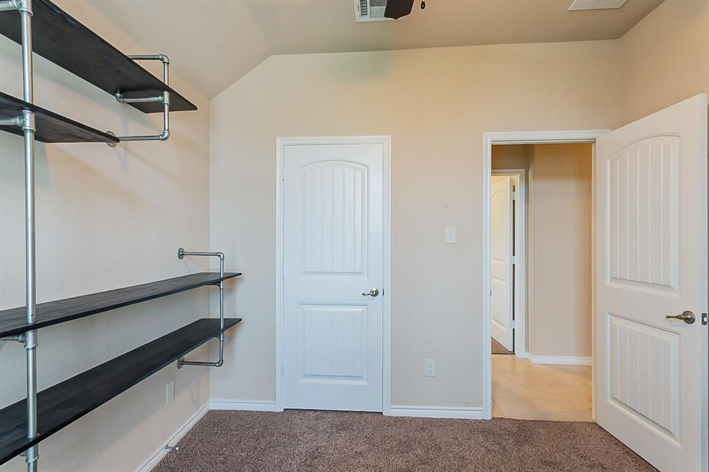 5025 Hidden Creek  Road, Garland, Texas 75043 - acquisto real estate best realtor dallas texas linda miller agent for cultural buyers