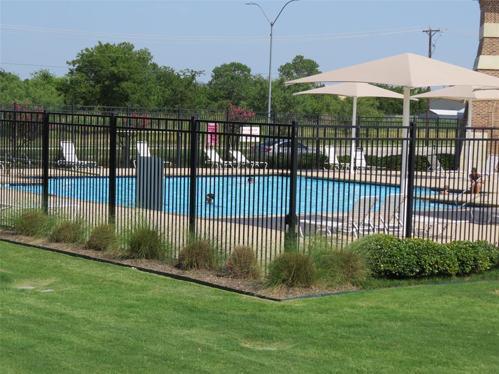 1805 Velarde  Road, Fort Worth, Texas 76131 - acquisto real estate best relocation company in america katy mcgillen