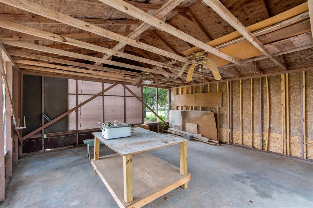 7400 Paluxy  Highway, Tolar, Texas 76476 - acquisto real estate best luxury home specialist shana acquisto