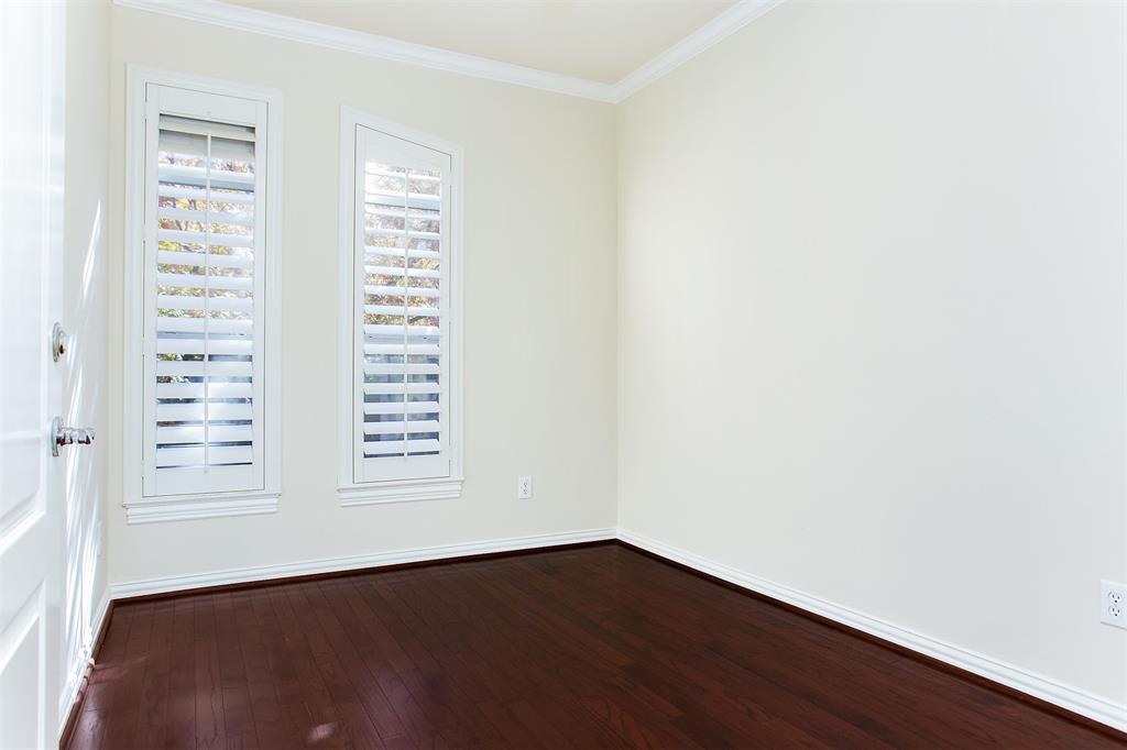3817 Travis  Street, Dallas, Texas 75204 - acquisto real estate best frisco real estate agent amy gasperini panther creek realtor