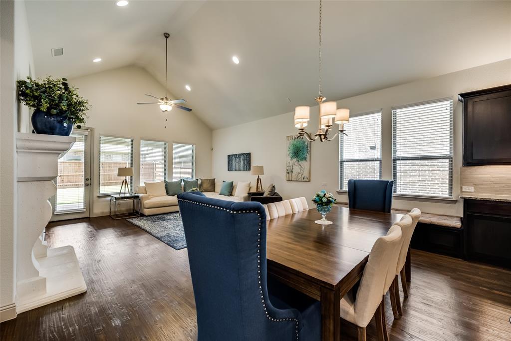 2448 Mare  Road, Carrollton, Texas 75010 - acquisto real estate best designer and realtor hannah ewing kind realtor