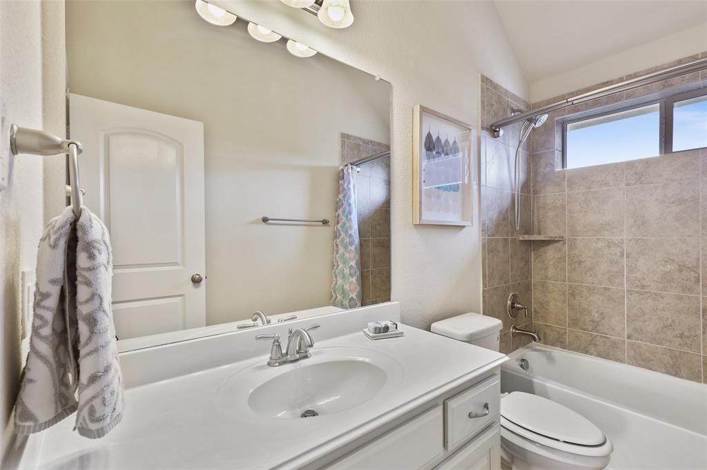 6933 Fullerton  Circle, Frisco, Texas 75035 - acquisto real estate best realtor dfw jody daley liberty high school realtor