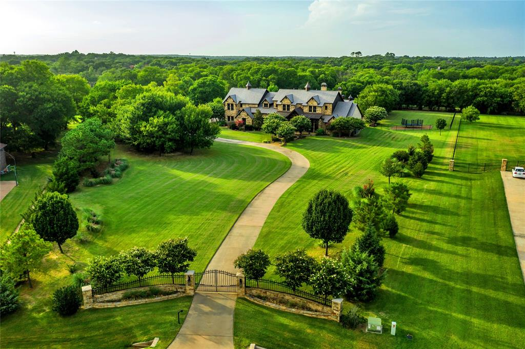 1325 Appaloosa  Circle, Bartonville, Texas 76226 - acquisto real estate best real estate company to work for
