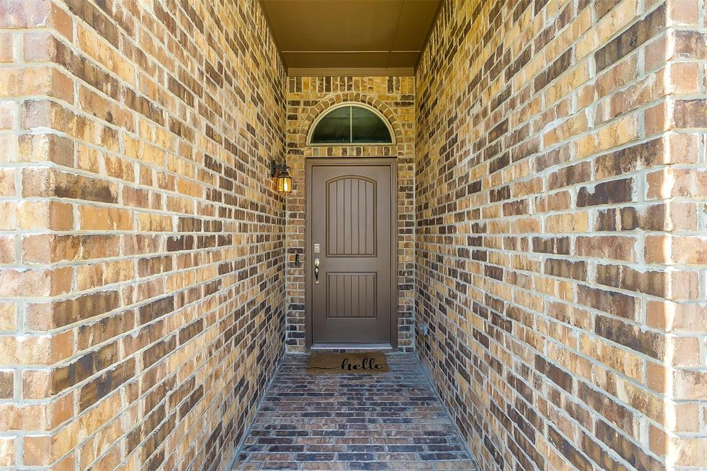 841 Doe Meadow  Drive, Fort Worth, Texas 76028 - acquisto real estate best allen realtor kim miller hunters creek expert