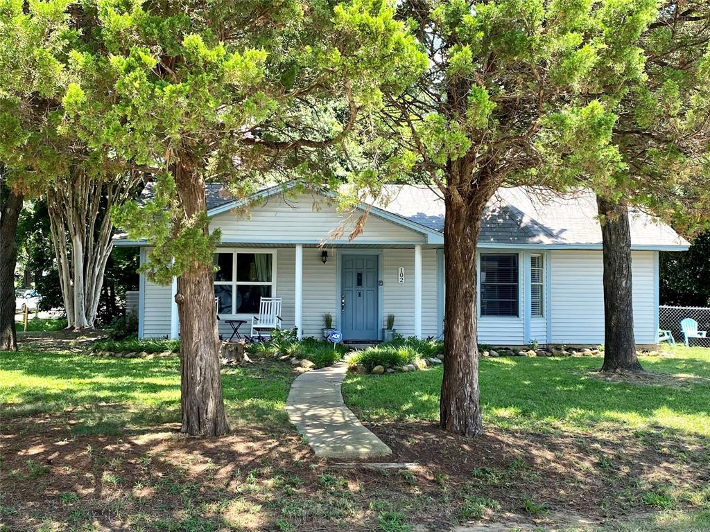 102 Point O View  Street, Gun Barrel City, Texas 75156 - Acquisto Real Estate best frisco realtor Amy Gasperini 1031 exchange expert