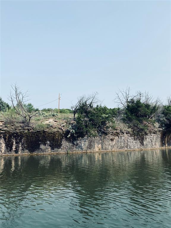 2040 Bluff Creek  Drive, Strawn, Texas 76475 - acquisto real estate best listing listing agent in texas shana acquisto rich person realtor