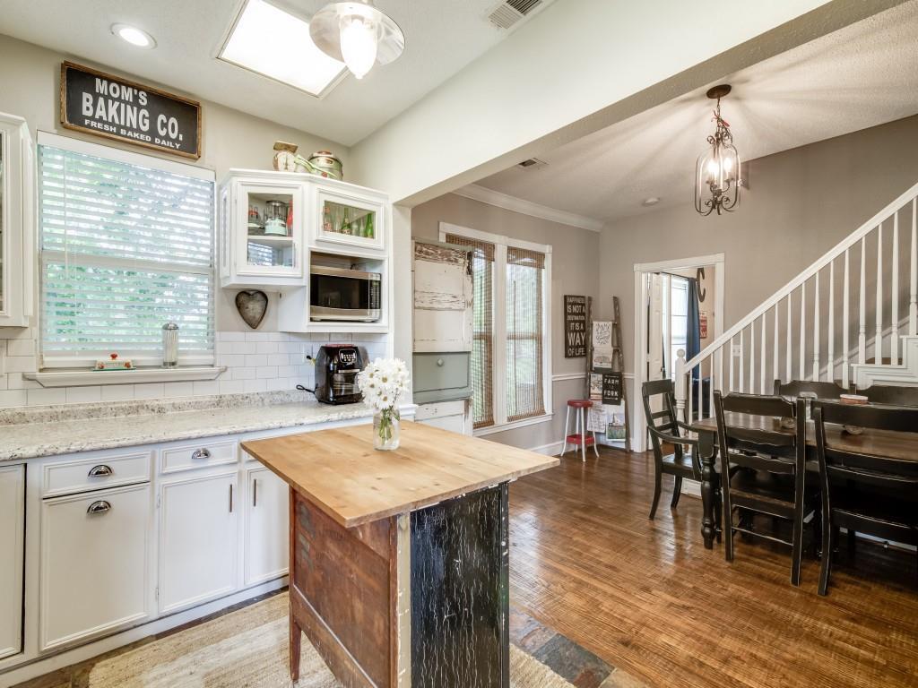 315 Lucas  Road, Lucas, Texas 75002 - acquisto real estate best luxury buyers agent in texas shana acquisto inheritance realtor