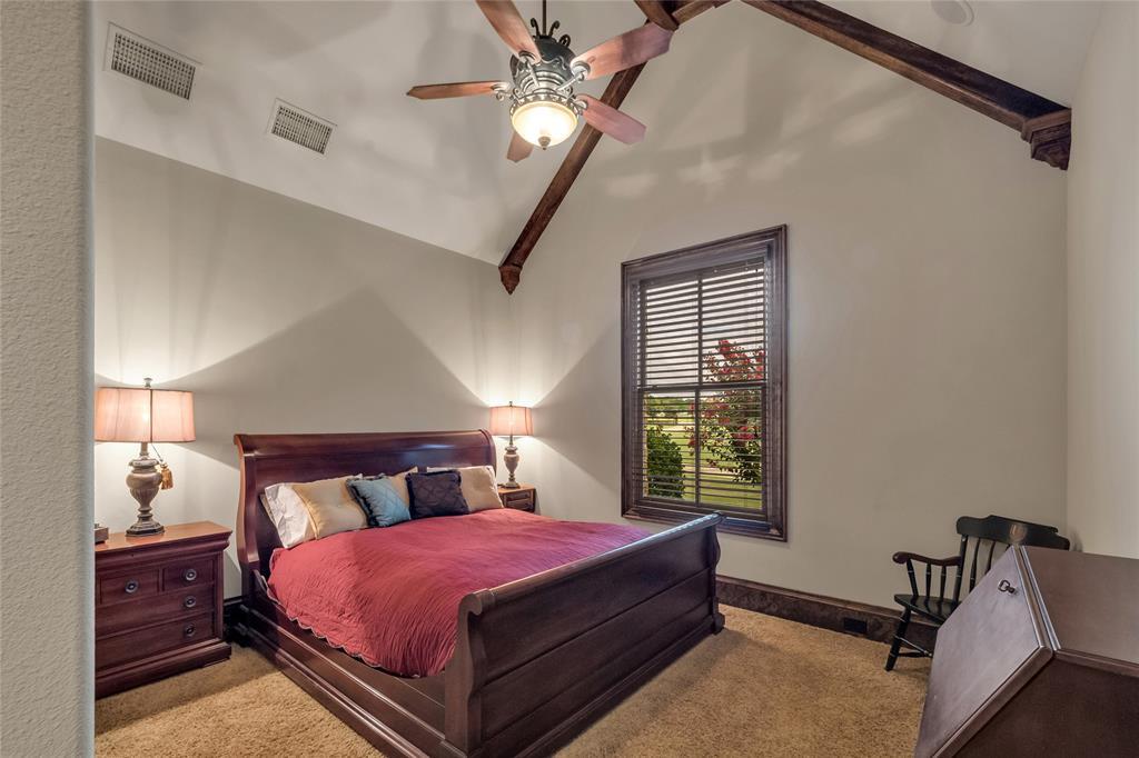 1325 Appaloosa  Circle, Bartonville, Texas 76226 - acquisto real estate best plano real estate agent mike shepherd