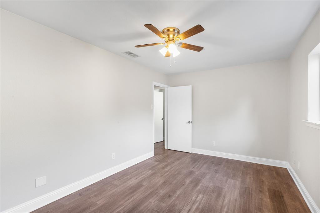 109 Ocean  Drive, Richardson, Texas 75081 - acquisto real estate best photo company frisco 3d listings