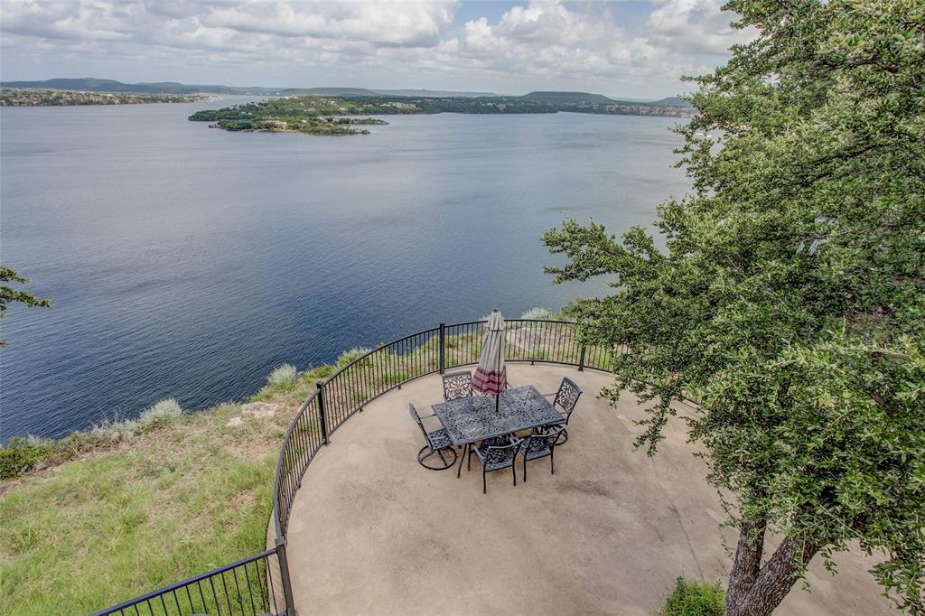 245 Bay Hill  Drive, Possum Kingdom Lake, Texas 76449 - acquisto real estate best photo company frisco 3d listings