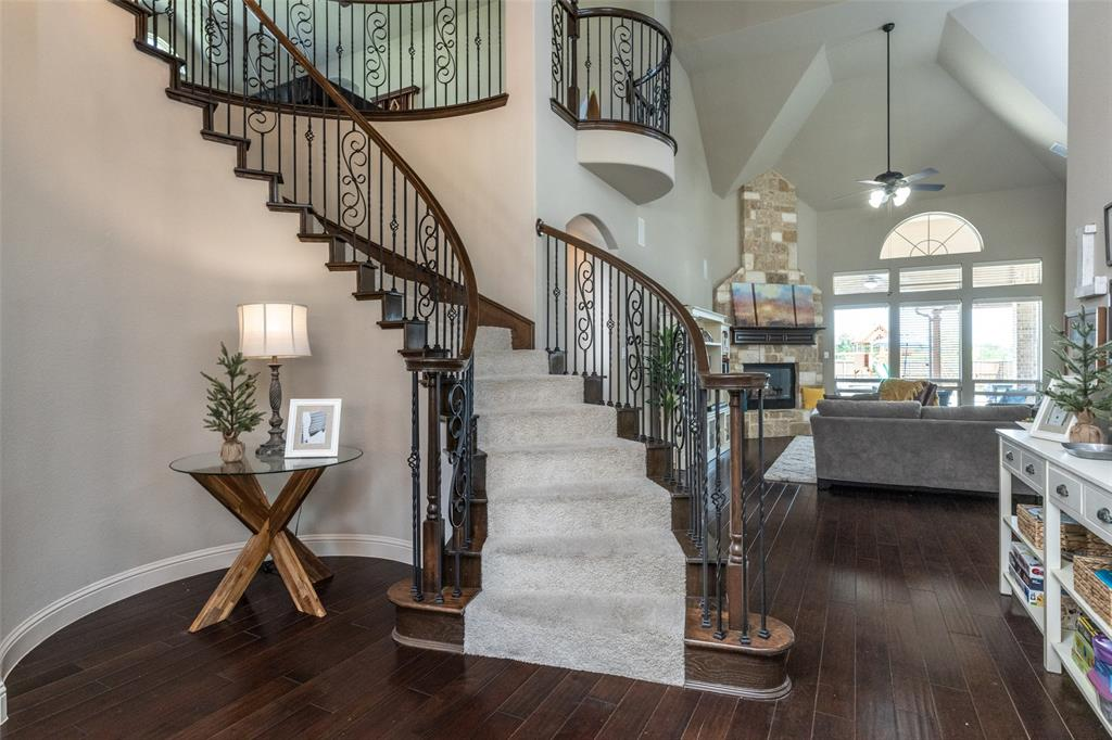 2823 Mona Vale  Road, Trophy Club, Texas 76262 - acquisto real estate best listing agent in the nation shana acquisto estate realtor