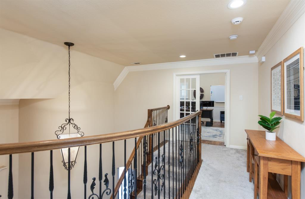 7709 Grace  Drive, North Richland Hills, Texas 76182 - acquisto real estate best realtor westlake susan cancemi kind realtor of the year