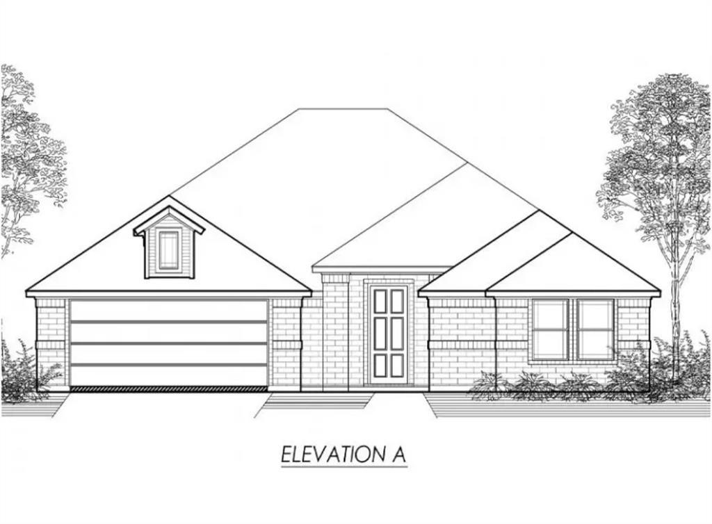 1507 Streamside  Drive, Waxahachie, Texas 75165 - Acquisto Real Estate best frisco realtor Amy Gasperini 1031 exchange expert