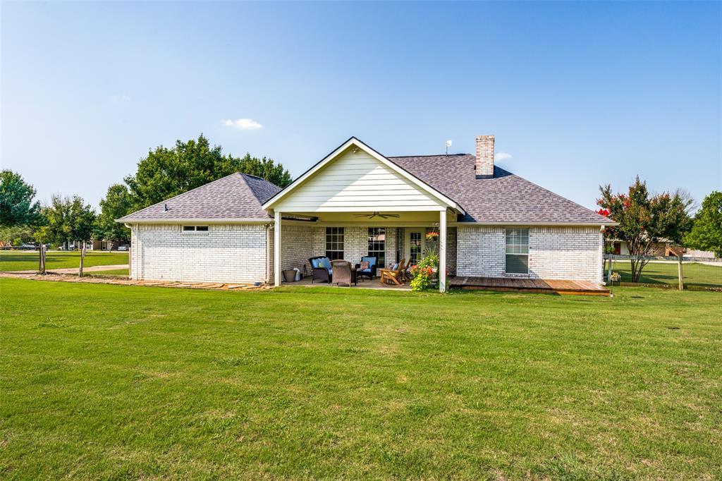 18B Grindstone  Drive, Prosper, Texas 75078 - acquisto real estate best realtor westlake susan cancemi kind realtor of the year