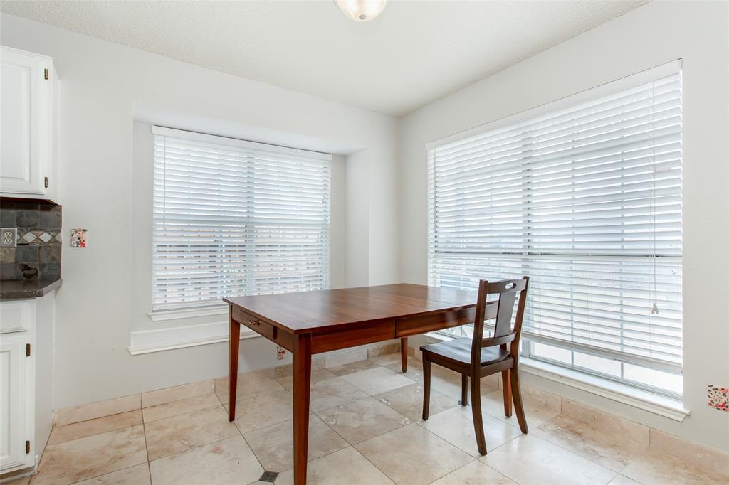 5118 Glen Vista  Drive, Garland, Texas 75044 - acquisto real estate best luxury buyers agent in texas shana acquisto inheritance realtor