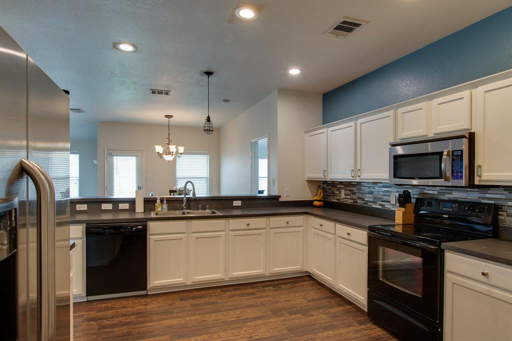 2032 Times  Road, Heartland, Texas 75126 - acquisto real estate best real estate company in frisco texas real estate showings