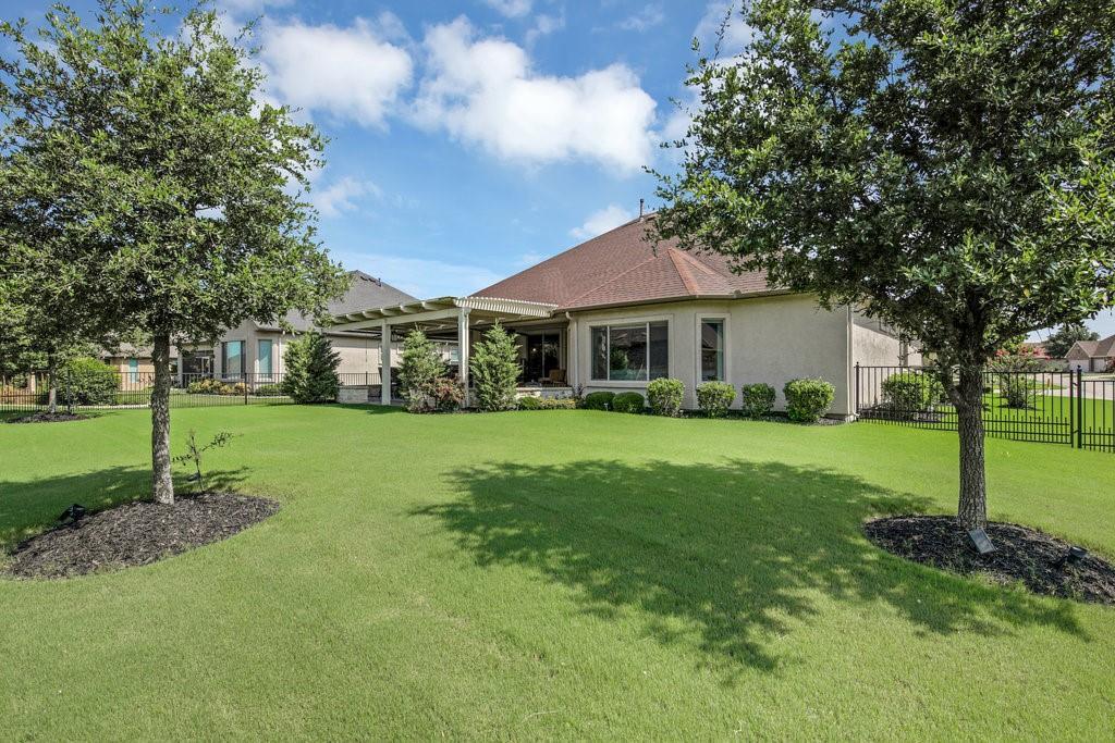 11901 Glenbrook  Street, Denton, Texas 76207 - acquisto real estate best allen realtor kim miller hunters creek expert