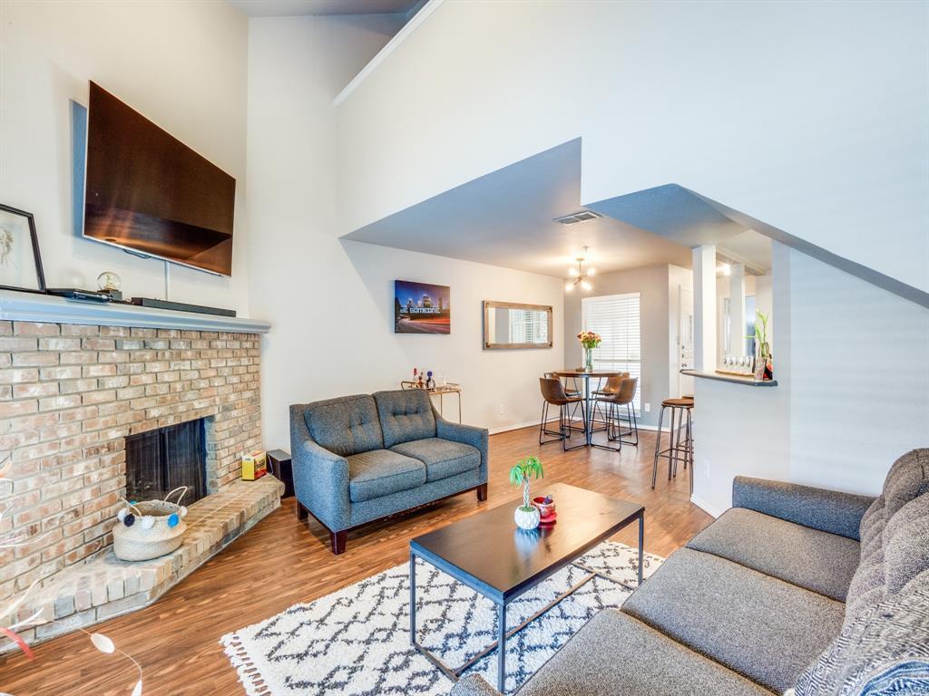5565 Preston Oaks  Road, Dallas, Texas 75254 - Acquisto Real Estate best frisco realtor Amy Gasperini 1031 exchange expert