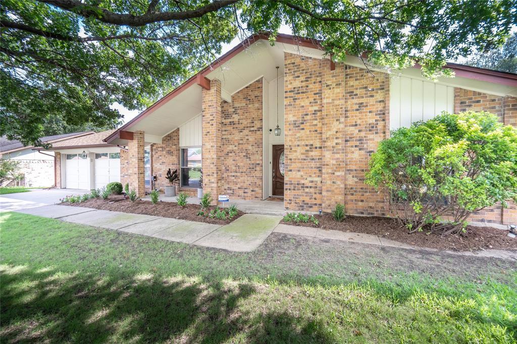 3413 Wayland  Drive, Fort Worth, Texas 76133 - acquisto real estate best allen realtor kim miller hunters creek expert