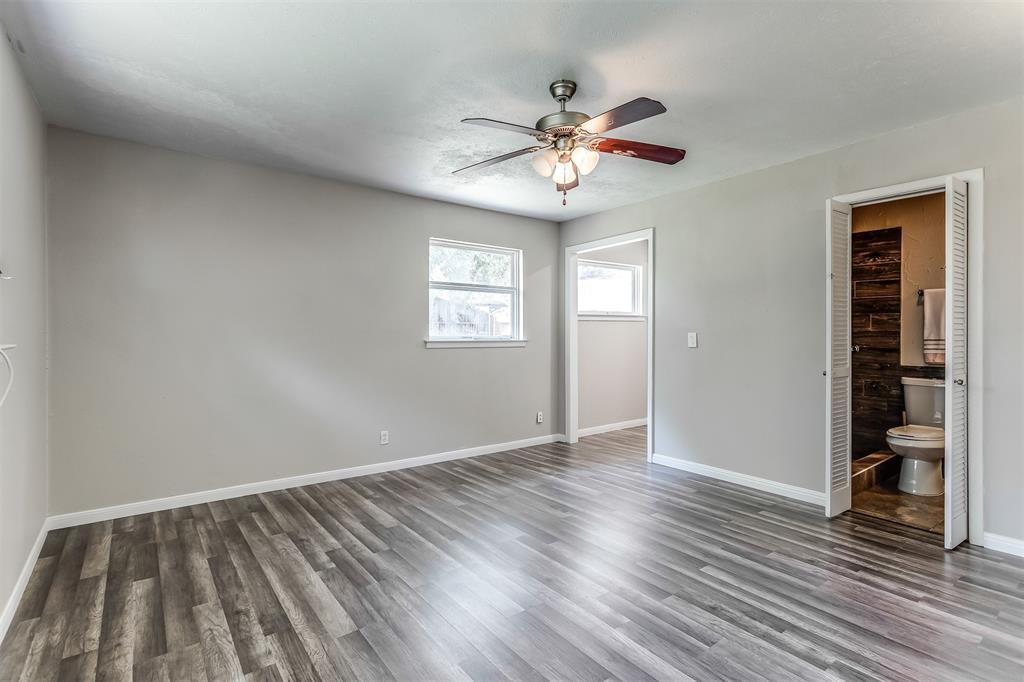 3036 Silverton  Drive, Dallas, Texas 75229 - acquisto real estate best realtor foreclosure real estate mike shepeherd walnut grove realtor