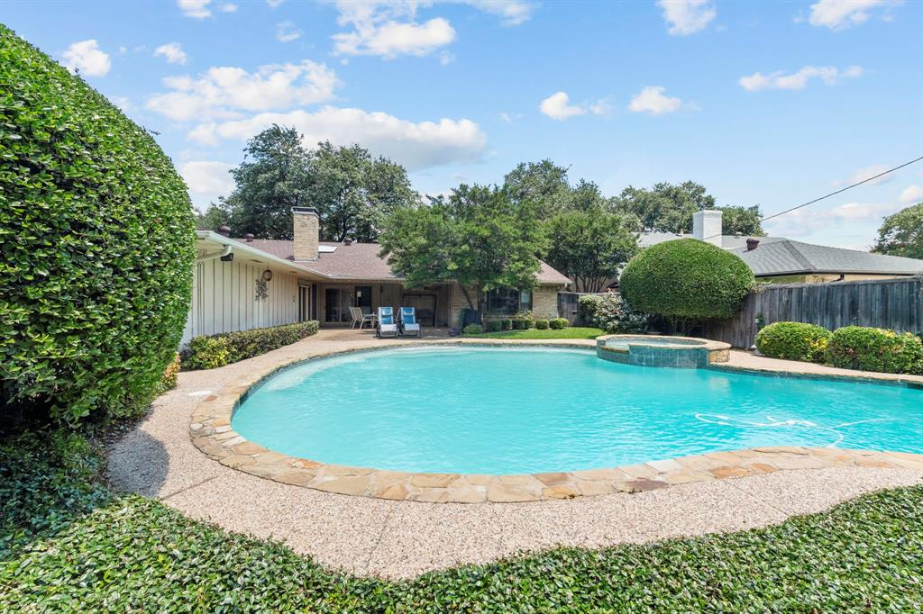 3232 Catamore  Lane, Dallas, Texas 75229 - acquisto real estate best flower mound realtor jody daley lake highalands agent of the year
