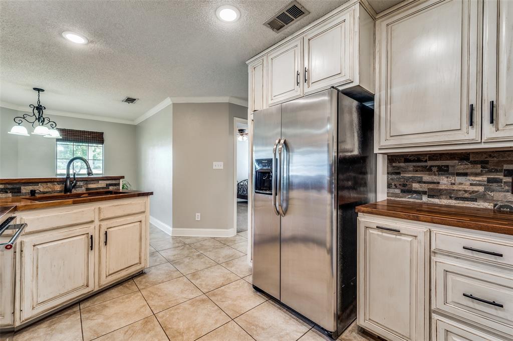 18B Grindstone  Drive, Prosper, Texas 75078 - acquisto real estate best highland park realtor amy gasperini fast real estate service