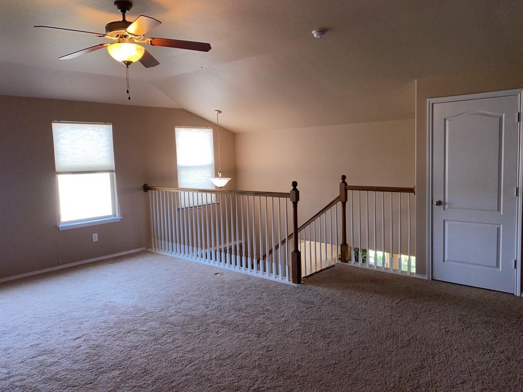 4505 Red Robin  Court, Fort Worth, Texas 76244 - acquisto real estate smartest realtor in america shana acquisto