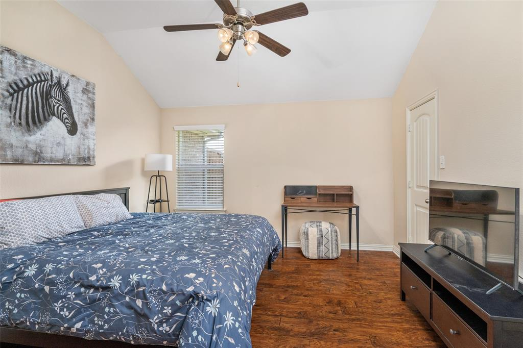 1901 Hidden Fairway  Drive, Wylie, Texas 75098 - acquisto real estate best realtor foreclosure real estate mike shepeherd walnut grove realtor