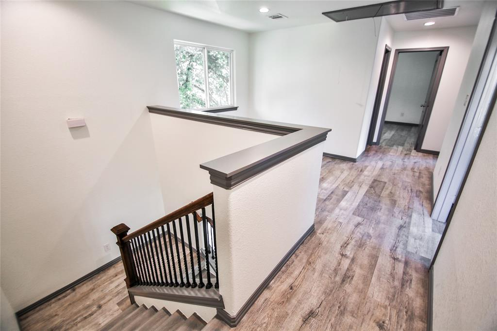 1128 Richmond  Avenue, Fort Worth, Texas 76104 - acquisto real estate best luxury buyers agent in texas shana acquisto inheritance realtor