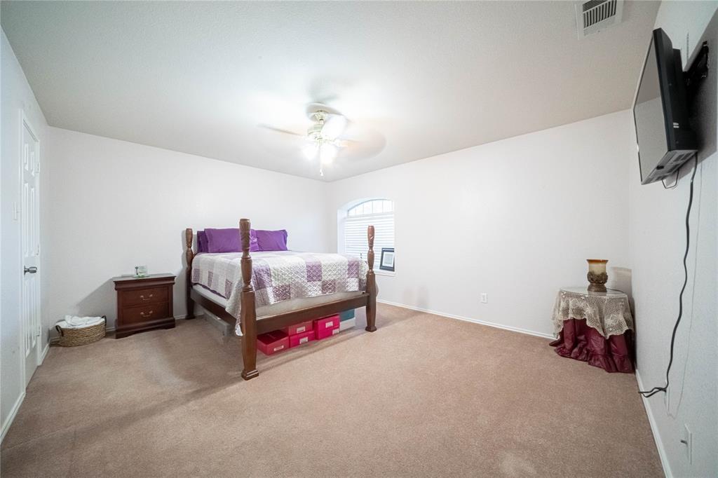 134 Blanchard  Drive, Rockwall, Texas 75032 - acquisto real estate best realtor dfw jody daley liberty high school realtor