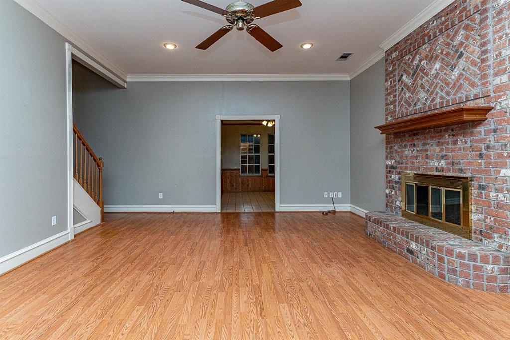 6710 Landover Hills  Lane, Arlington, Texas 76017 - acquisto real estate best listing agent in the nation shana acquisto estate realtor