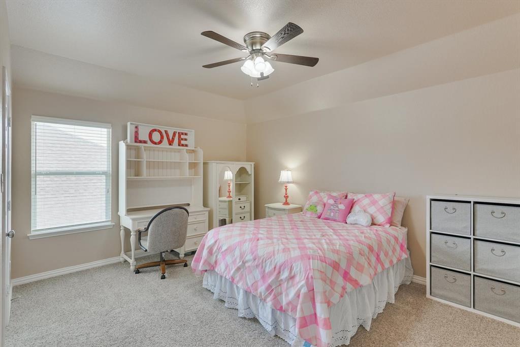 4821 Lemon Grove  Drive, Fort Worth, Texas 76135 - acquisto real estate best realtor dfw jody daley liberty high school realtor