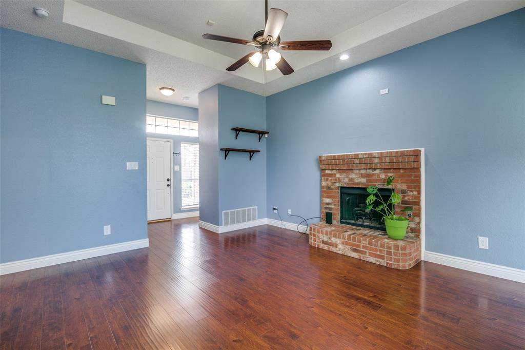 1813 Marcella  Lane, Rowlett, Texas 75089 - acquisto real estate best prosper realtor susan cancemi windfarms realtor