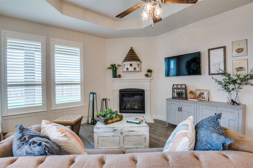 2805 Half Moon  Road, Aubrey, Texas 76227 - acquisto real estate best listing agent in the nation shana acquisto estate realtor