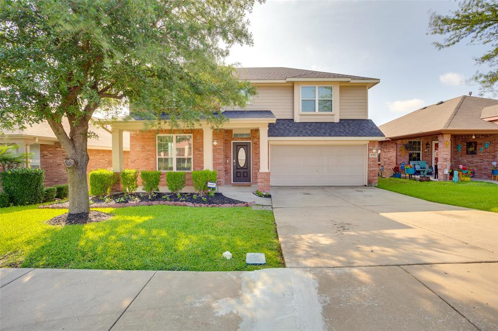 5712 Westgate  Drive, Fort Worth, Texas 76179 - Acquisto Real Estate best plano realtor mike Shepherd home owners association expert