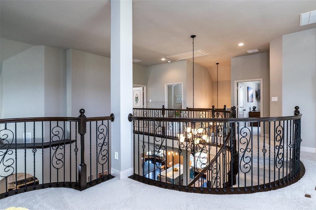 2823 Mona Vale  Road, Trophy Club, Texas 76262 - acquisto real estate smartest realtor in america shana acquisto