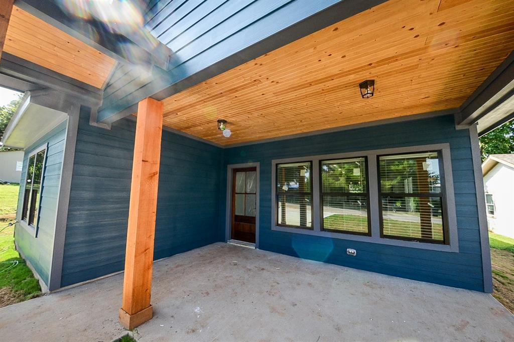 912 Wilde  Street, Denison, Texas 75020 - Acquisto Real Estate best mckinney realtor hannah ewing stonebridge ranch expert